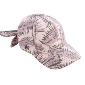 Maaji hat
